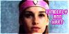 Power Rangers: Hart, Kimberly Ann:
