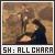 Sleepy Hollow: [+] All Characters: