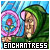 Beauty and the Beast: Enchantress: