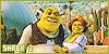 Shrek 2: