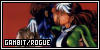 X-Men: Gambit and Rogue: