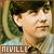 Harry Potter: Longbottom, Neville: