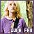 Harry Potter: Lovegood, Luna: