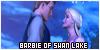 Barbie of Swan Lake: