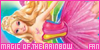 Barbie: Fairytopia: Magic of the Rainbow:
