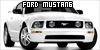 Ford Mustang: