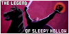 Legend of Sleepy Hollow, The:
