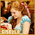 Enchanted: Giselle:
