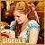 Enchanted: Giselle: