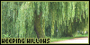Weeping Willows: