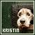 Kristin : Cloud and Shade: