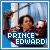 Enchanted: Prince Edward: