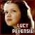 Chronicles of Narnia, The: Pevensie, Lucy: