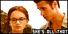 She's All That:
