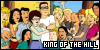 King of the Hill: