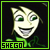 Kim Possible: Shego: