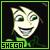 Kim Possible: Shego: