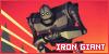 Iron Giant, The: