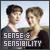 Sense and Sensibility (2008):