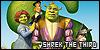Shrek the Third: