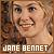 Pride and Prejudice: Bennet, Jane: