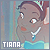 Princess and the Frog, The: Tiana: