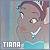 Princess and the Frog, The: Tiana: