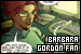 DC Comics: Gordon, Barbara 'Babs' (Batgirl/Oracle):