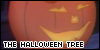 Halloween Tree, The: