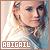 Natinal Treasure and National Treasure: Book of Secrets: Chase, Abigail: