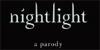 Harvard Lampoon, The: Nightlight: