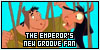 Emperor's New Groove, The: