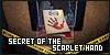 Nancy Drew: Secret of the Scarlet Hand: