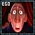 Ratatouille: Ego, Anton: