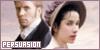 Austen, Jane: Persuasion: