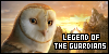 Legend of the Guardians: The Owls of Ga'Hoole: