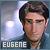 Tangled: Fitzherbert, Eugene (Flynn Rider):