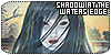 Nancy Drew: Shadow at the Water's Edge: