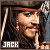 Pirates of the Caribbean Series: Captain Jack Sparrow: