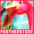 Gnomeo and Juliet: Featherstone: