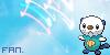 Pokemon: Oshawott (Mijumaru):