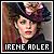 Sherlock Holmes: Adler, Irene: