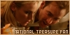 National Treasure: