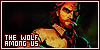 Wolf Among Us, The: