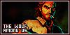 Wolf Among Us, The: