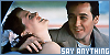 Say Anything: