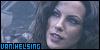 Van Helsing: